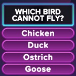 Trivia Star: Trivia Games Quiz