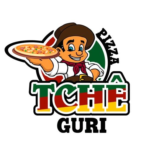 Tchê Guri Pizzaria
