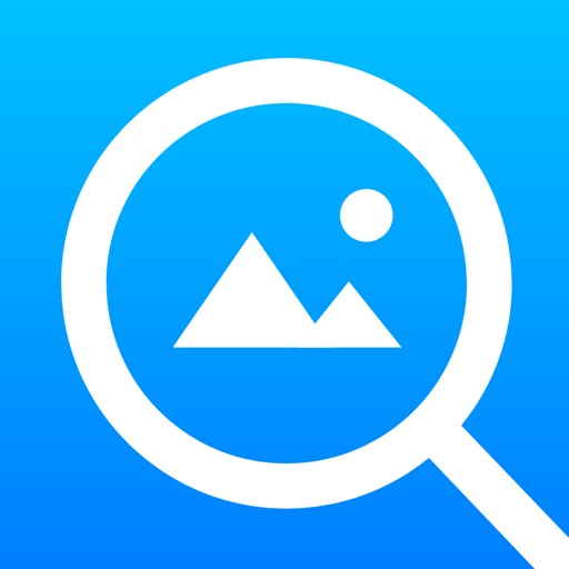 Reverse Image Search Tool !!!