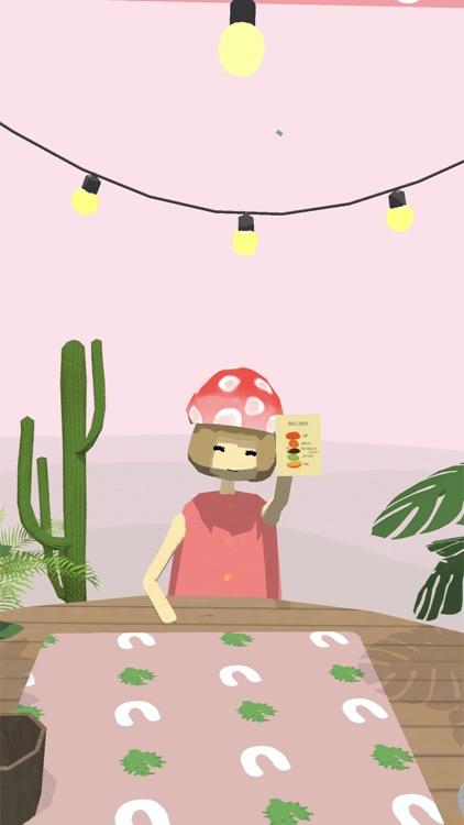Chef Umami screenshot-6