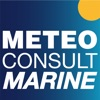 Météo Marine - iPhoneアプリ