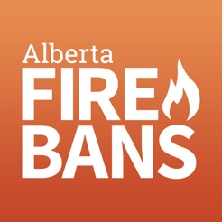 Image result for alberta fire bans