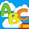 ABC para los Niños: スペイン語