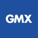 GMX - Mail & Cloud pour pc
