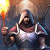 黑暗城堡-暗黑Roguelike RPG