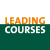 Leadingcourses: golfbanen