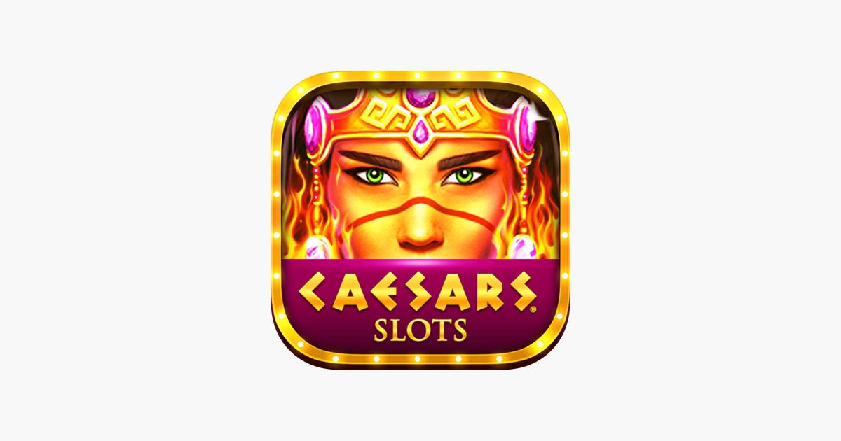 memories grand bahamas casino Online