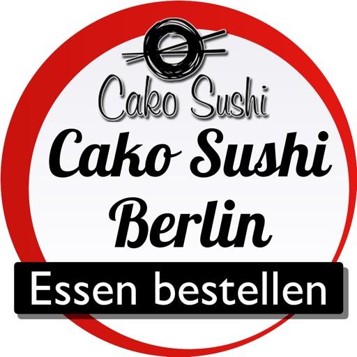 Cako Sushi Berlin