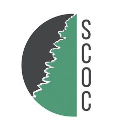 Seattle COC
