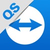 TeamViewer QuickSupport - iPadアプリ