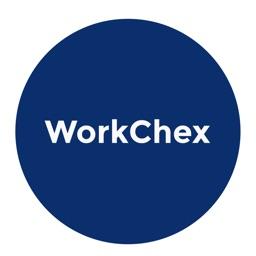 WorkChex