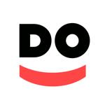 YouDo: работа, курьеры, уборка на пк