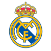 Realmadrid App - Real Madrid C.F.