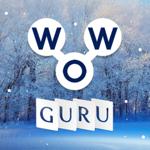 Words of Wonders: Guru на пк