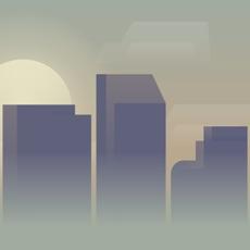 Smog Info