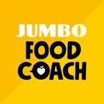 Jumbo Foodcoach
