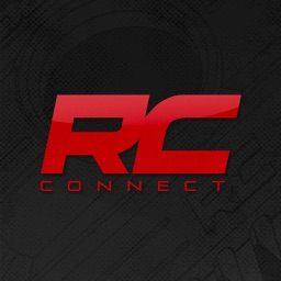 RC-Connect