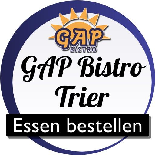 GAP Bistro Trier