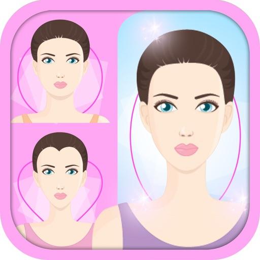 Descubre la Forma de Tu Cara