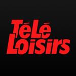 Programme TV Télé-Loisirs pour pc