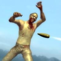 Codes for Ragdoll Zombie Sniper: Defense Hack