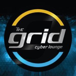 TheGridCL Rewards