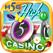 High 5 Casino: Virtual Slots!