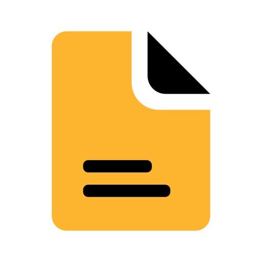 Ридер PDF от Билайн.Киоск
