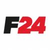Fakt24: wiadomości, informacje