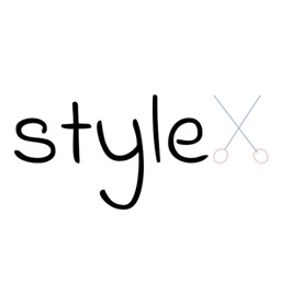 StyleX: Hairstyle Network