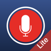 Voice Dictation - Speechy Lite