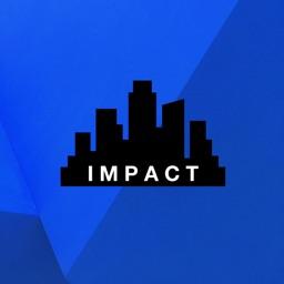 Impact Life App
