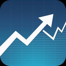 極簡投資-股票合理價與定存股