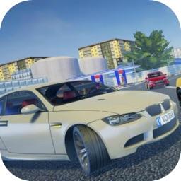 Speed Car Racing - Driving