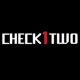 Check1two Music Pro