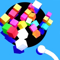 Color Stack Ball free Resources hack