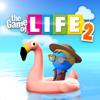 The Game of Life 2-Marmalade Game Studio