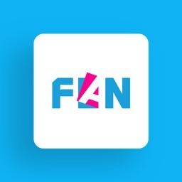 신한 FAN(앱카드)