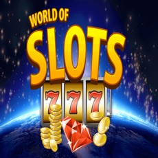 Activities of World Of Slots