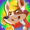 Coin Pusher Master: Clash King