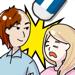 クレイジー消しゴム - 面白い脳トレIQ診断ゲーム