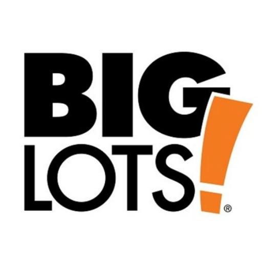 Big Lots ! BIG Deals