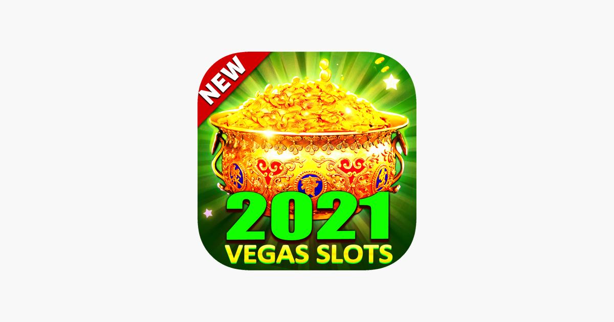exclusive casino no deposit bonus Slot