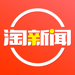 淘新闻(探索版) - 热点资讯阅读平台