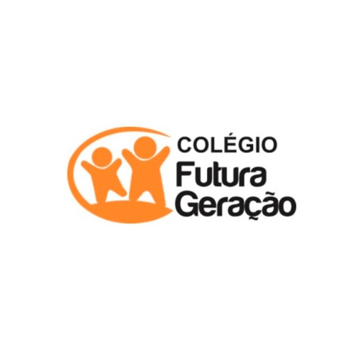 Colégio Futura Geração