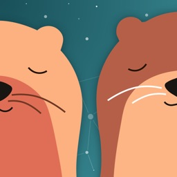 Significant Otter: Couples App