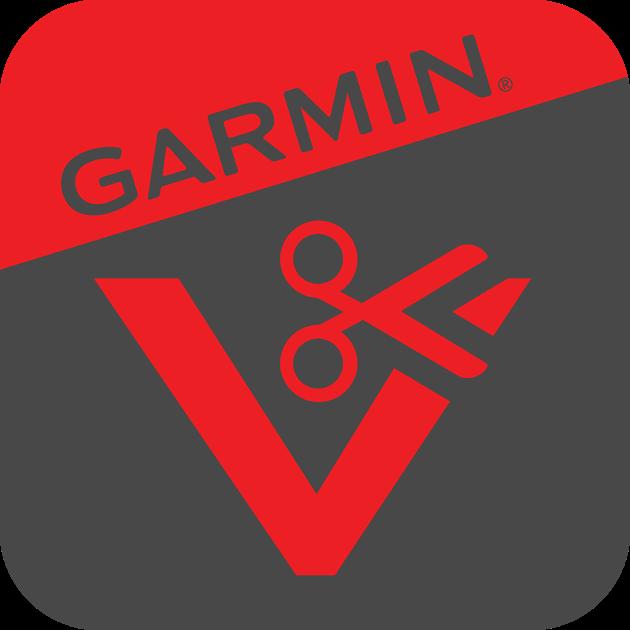 virb templates - garmin virb edit mac app store