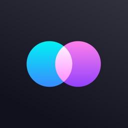 Filterlab - Filter For Photos
