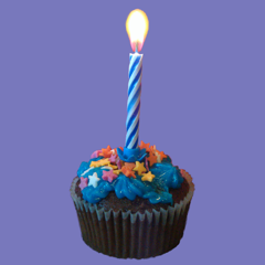 Happy Birthday appy-now