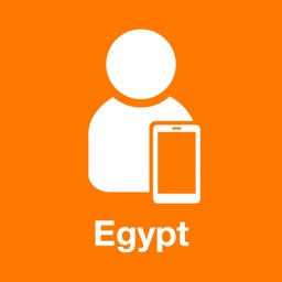 My Orange Egypt: Line Control